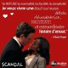 Scandal-Olitz