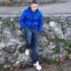 Profil de boyspdc37