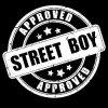 street-boy