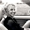Profil de Britney-Spears