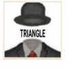 triangle75
