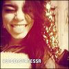 Profil de HudgensVanessa