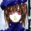 Profil de estelledu24150