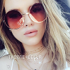 Thorne-Bella