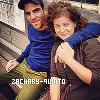 Zachary-Quinto