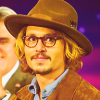 Profil de Johnny-depp