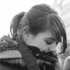 Profil de legeniedu-67