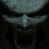 Profil de TombRaiderLevelEditor