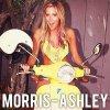 Profil de Morris-Ashley