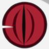 Profil de MangasAB