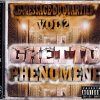 Profil de GHETTO-PHENOMENE