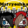 Profil de poke-Mariine-chan