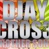 Profil de Crose-Djay