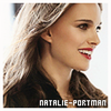 Profil de Natalie-Portman