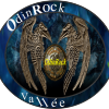Profil de OdinRock