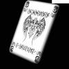 Profil de XanderHuit-Stars-Dessin