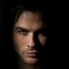 Profil de the-vampire-diaries-us