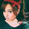 DeborahAnn-Ryan