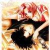 Sakura-xx-Sasuke