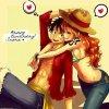 Profil de Namii-x-Luffy-fiction