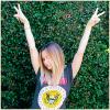 Profil de Ashley-Tisdale
