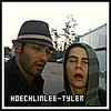 HoechlinLee-Tyler