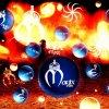 Profil de Magix-Studio-Records