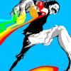 Profil de Nami-x-Luffy-fiction