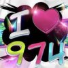 Profil de news-zik-974