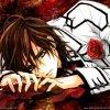 Profil de Elodie62-love-mangas