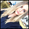Profil de Perrie-Edwards
