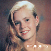 AmyAdams