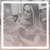 Edwards-Perrie