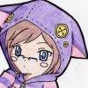 Profil de NaNa-LoVeLy