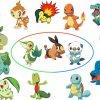 Profil de pokemon-6eme-G