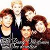 Profil de One-Direction-SourceX3