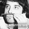 AboutFosters