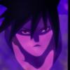 Profil de sasuke-mangekyou