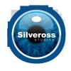 Profil de silveross-studios