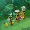 Team-Amethyste