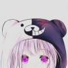 Midoki