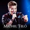 Profil de MichelTelo