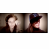 Profil de musicagirl