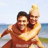 Profil de Maxime-Dereymez