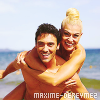 Maxime-Dereymez