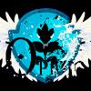 Opiums-Team