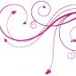Profil de forum-entre-filles