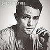WilsonBethel