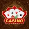 casino-01