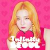 InfinitySeoul